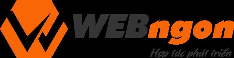Mẫu website giới thiệu Công ty 7